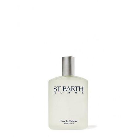 St Barth HOMME   Ligne St Barth
