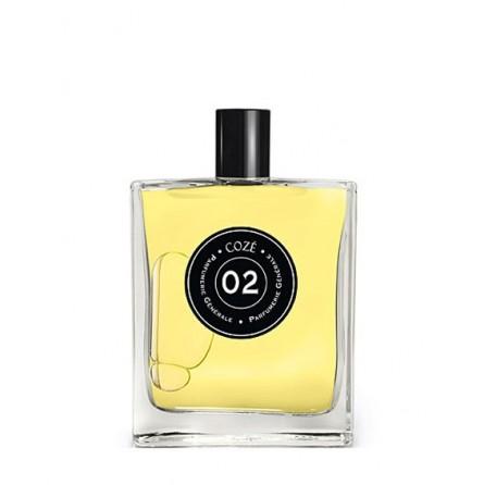Cozé 02 | Parfumerie Generale
