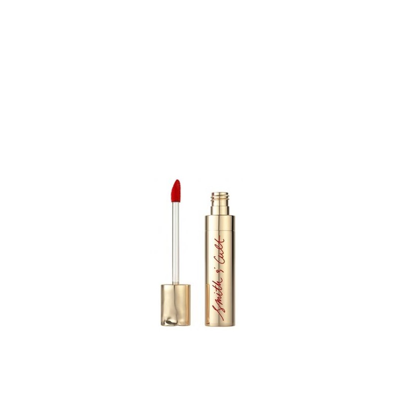 Rossetto Mad Heat | Smith and Cult