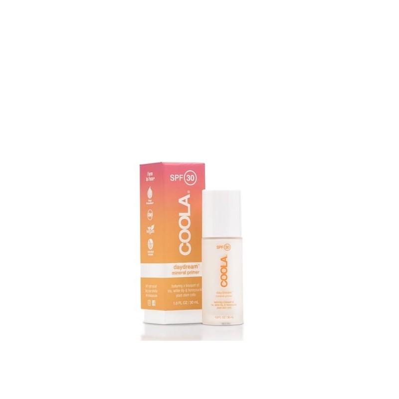 Primer Make Up SPF30 | COOLA SUNCARE