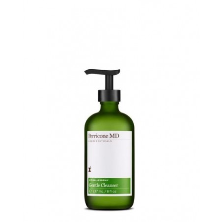 Gentle Cleanser | Perricone MD