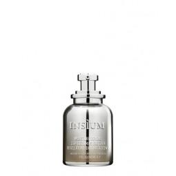 Siero 24H rivelatore di idratazione | Insium