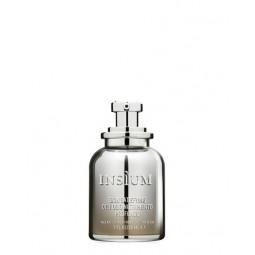 Olio nutrimento profondo |  Insium