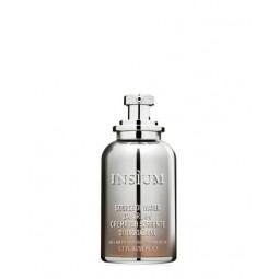 Crema 24H sorgente di idratazione | Insium