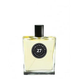Limanakia 27 | Parfumerie Generale