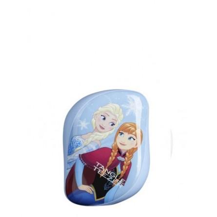 Spazzola per capelli Elsa Frozen | Tangle Teezer