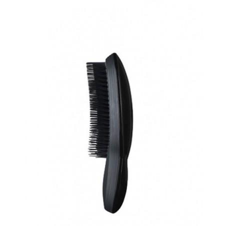 Spazzola per capelli THE ULTIMATE | Tangle Teezer