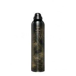 Dry Texturizing Spray | Oribe