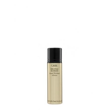 Profumo per i capelli Côte d'Azur - Hair Refresher | Oribe