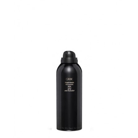 Spray anti-umidità | Oribe