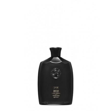 Shampoo Signature | Oribe