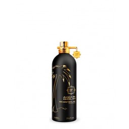 Aqua Gold | Montale Paris