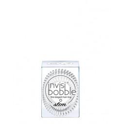Elastici per capelli argentati | Invisibobble