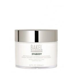 Efabody | Bakel