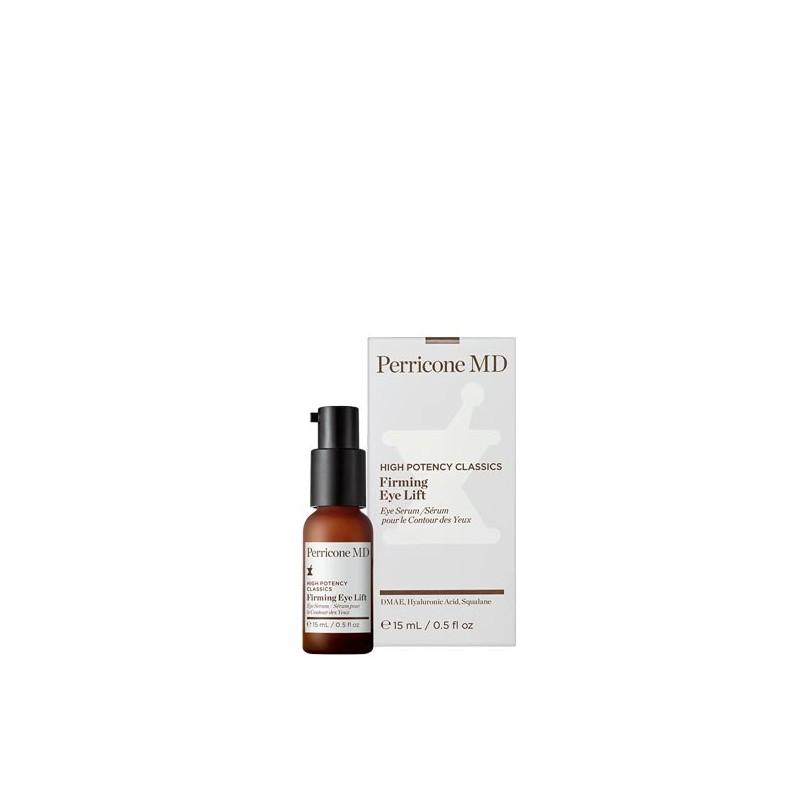 High Potency Firming Eye Lift | Perricone MD