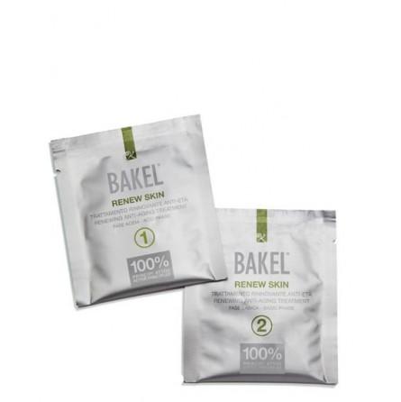 Renew skin | Bakel