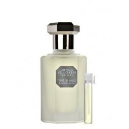 Teint de neige eau de parfum mini-size | Lorenzo Villoresi