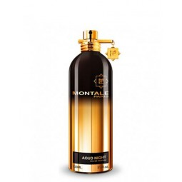 Aoud night | Montale Paris