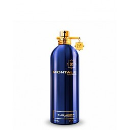 Blue amber | Montale Paris