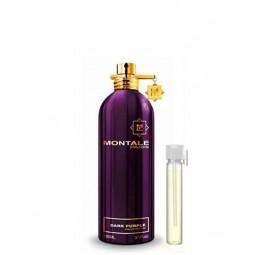 Dark Purple mini-size | Montale Paris