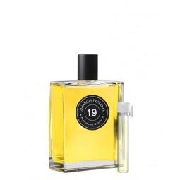 Louanges Profanes 19 mini-size | Parfumerie Generale