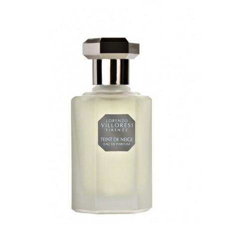 Teint de neige eau de parfum | Lorenzo Villoresi