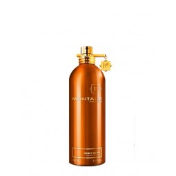 Honey Aoud | Montale Paris