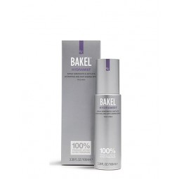 Hydramist | Bakel