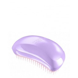 Salon Elite | Tangle Teezer