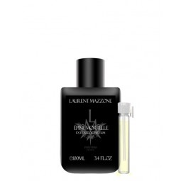 Epine mortelle mini-size | LM Parfums