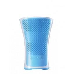 Aqua Splash | Tangle Teezer