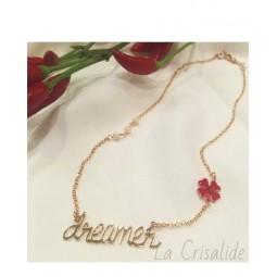 Dreamer rosè