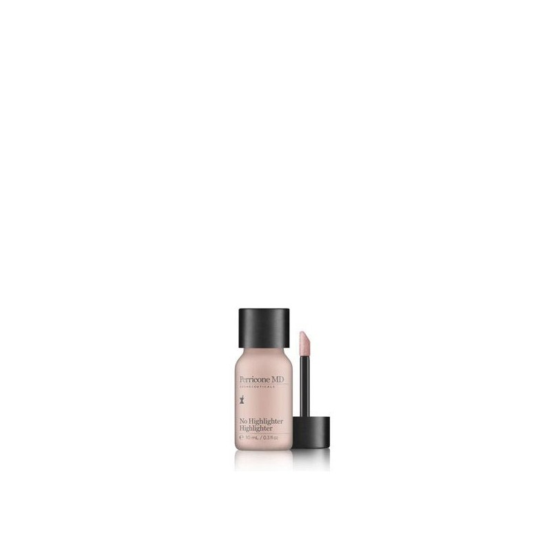 No Highlighter Highlighter | Perricone MD