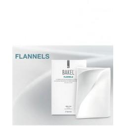 Flannels struccanti | Bakel