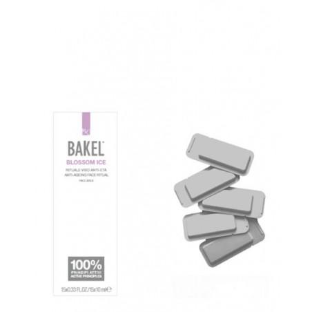 Blossom ice | Bakel